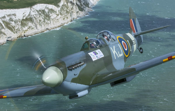 article-10554- section-12899-5