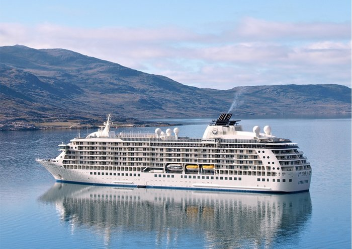 article-10554- section-12900-6