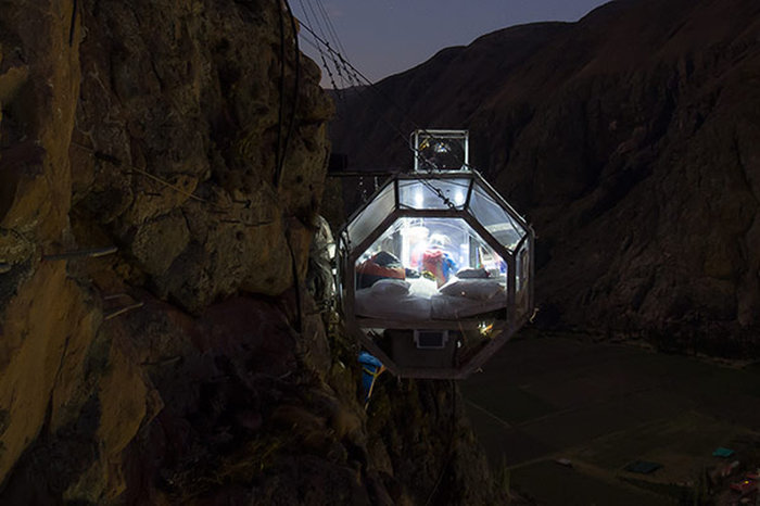 article-10554- section-12901-7